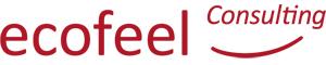 ecofeel Consulting – Ganzheitliche Unternehmensentwicklung